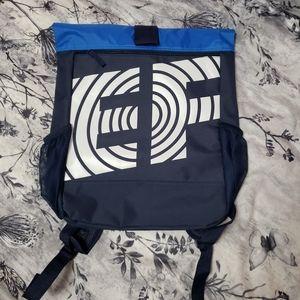 🆕️🎈NWOT EF Tours Backpack